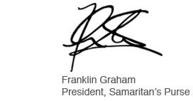 Philippines Typhoon Franklin Signature