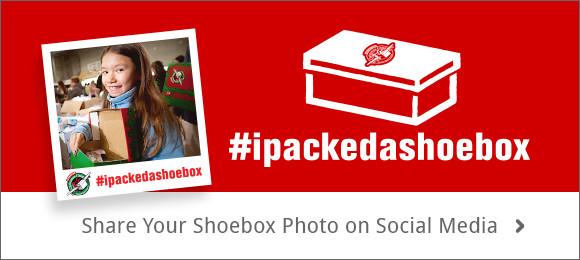Share Your Shoebox Photo
