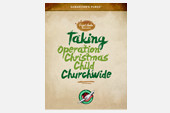 Taking OCC Churchwide