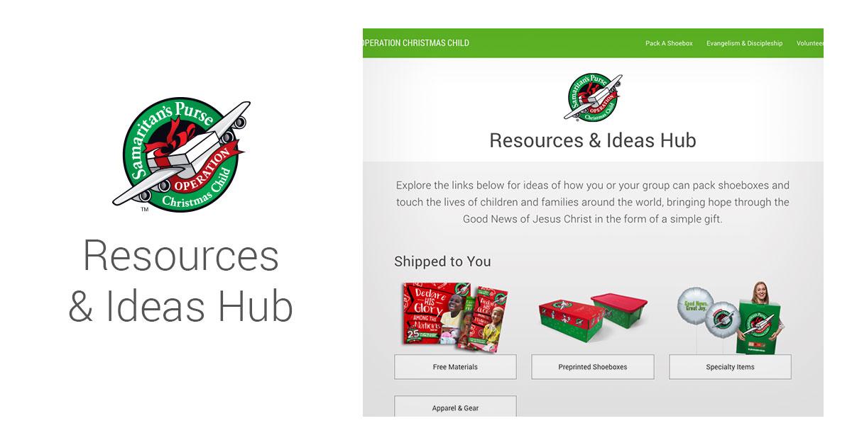 occ resource hub share3jpg