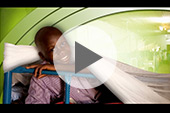 Mosquito Nets Projects
